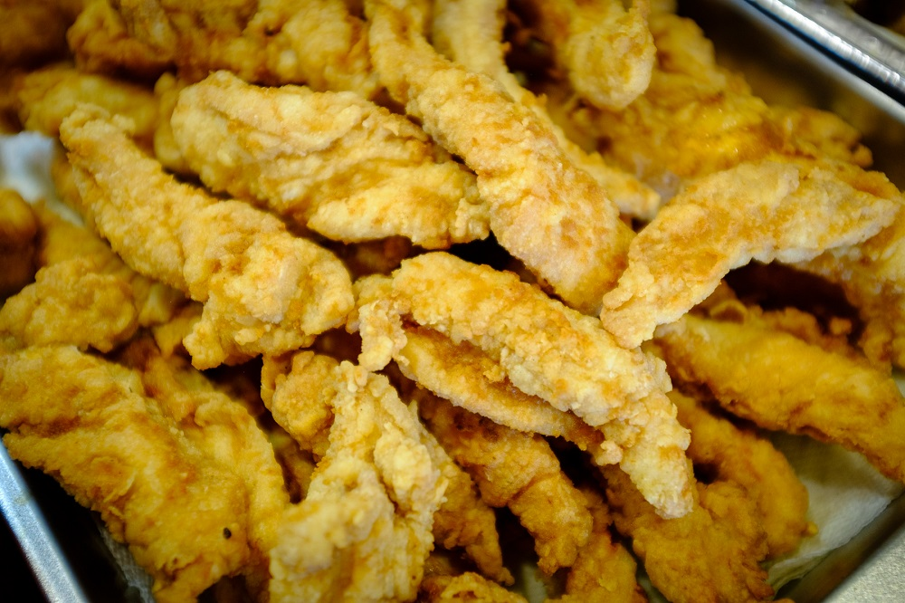 DS_113201food
