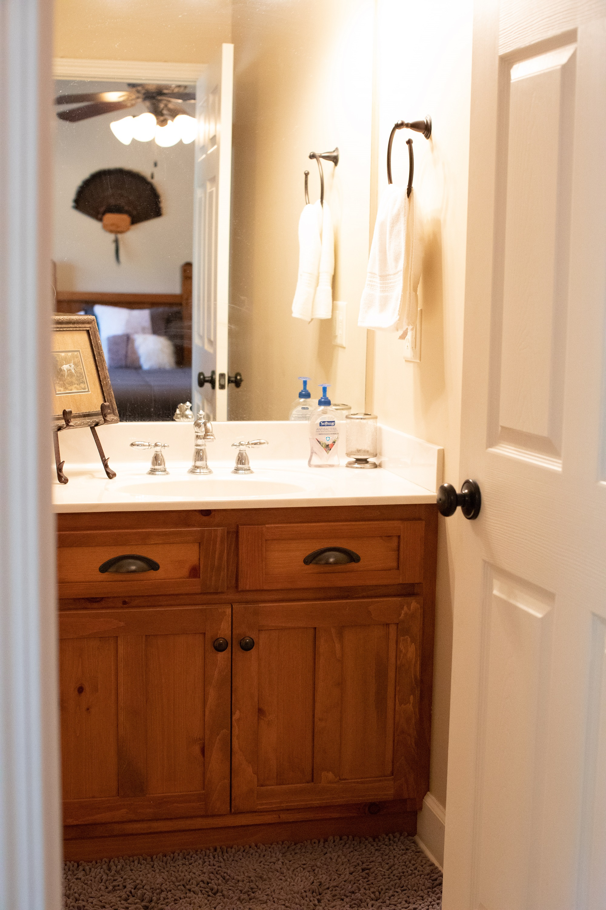 BranHillPlantationBathroom12000X3000